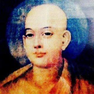 Hari-kaṭhā with Nīlmaṇi Dās & Friends