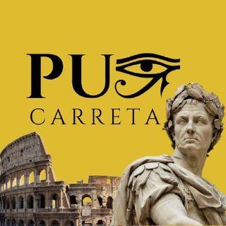 Trailer Pura Carreta