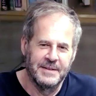 Mario Cucinella, architetto