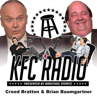 Creed Bratton, Brian Baumgartner, The Long Island Carpenter Saga, and a Blog Recovered from Devnest