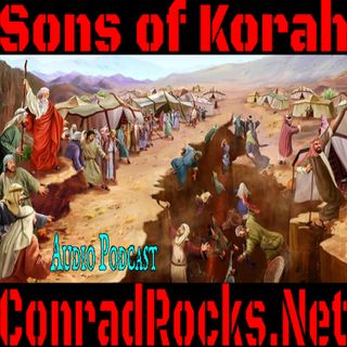 Sons of Korah Sedition