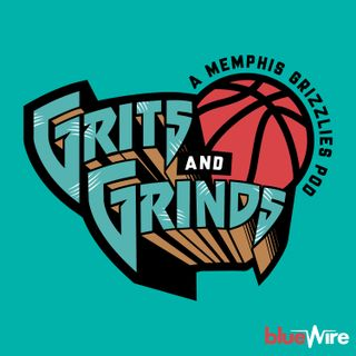 Ep. 7 Grizzlies Losses, Morant and Clarke Load Management, and Protected Picks