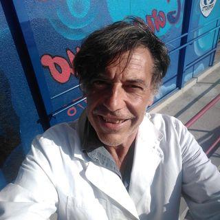 Alessandro Lanzani (Medicina Solidale)