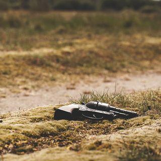 Aumenta violencia en México