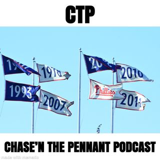 The chase for the pennant is back on!