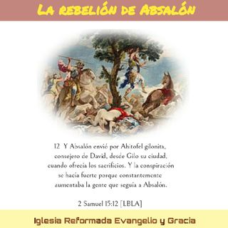 La rebelión de Absalón.mp3