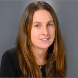 An Analysis of Pancreatic Tumor Microbiomes—Florencia McAllister, MD—Department of Clinical Cancer Prevention, MD Anderson Center at the Uni