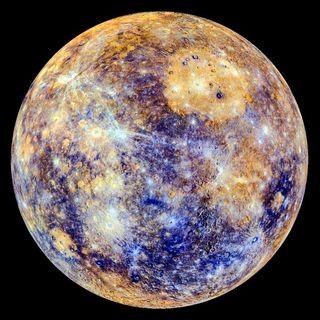 Il cielo di Mercurio, Iqbal e la critica a comunismo e capitalismo