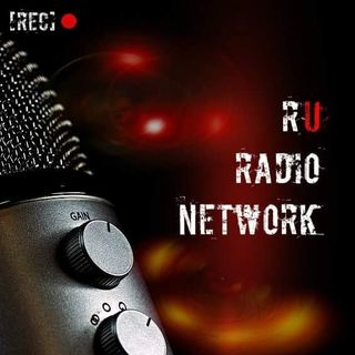 RU Radio Network