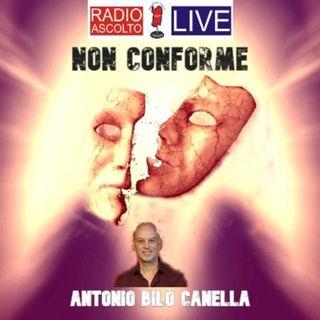 SDM Non Conforme_ La riscossa dell'Anima_ Antonio Bilo Canella