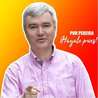 Juan Carlos Valencia Pereira  4.0