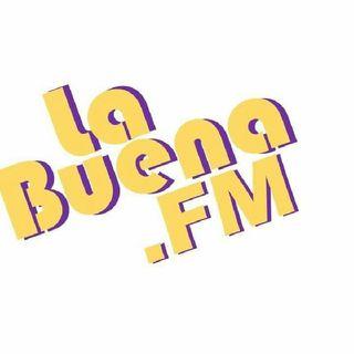 #MuyBuenosDias #LlegoAgosto #LaMejorMusica