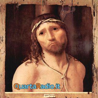 Il tabernacolo. Una novella di Luigi Pirandello