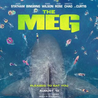 The Megadon