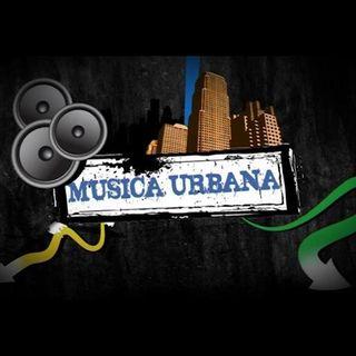Rockoleando con la Música Urbana