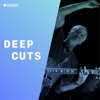 Especial PETER FRAMPTON DEEP CUTS 2019 Classicos do Rock Podcast #PeterFrampton #DeepCuts #ahs #twd #terminator #starwars #it2 #halloween