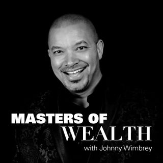 Episode 1: Investing in Functionality with Crystal Wimbrey