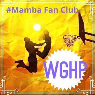 WGHP 102.4FM