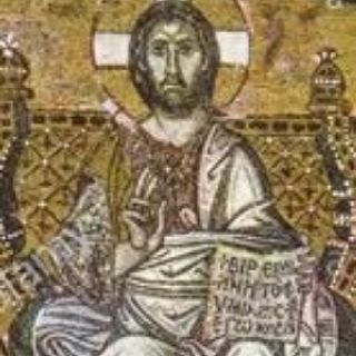 Episodio 26 - Celebrazione Eucaristica quotidiana