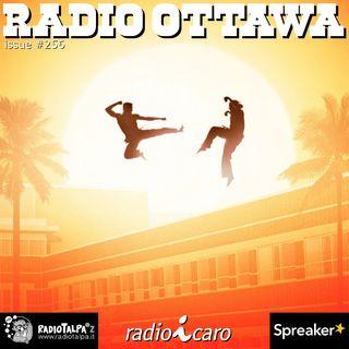 Radio Ottawa 2021-01-22