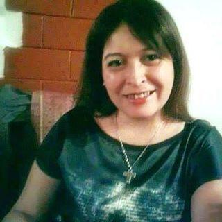 ALEJANDRA Martinez