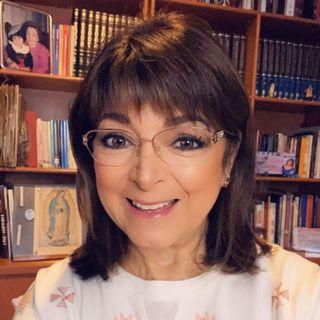 La Dra. Rosa Argentina Rivas Lacayo hablará del impacto de las emociones en tu vida.