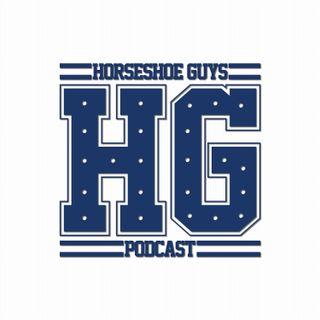 THG #003: Analyzing Colts QB Carson Wentz's Mechanics | Mailbag