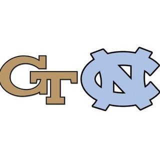 ACC Crunch Time: North Carolina vs Georgia Tech (Podcast)
