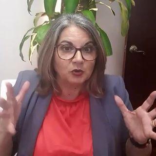 ¿Conviene hacer Hipnosis en Pareja? María-Pilar González