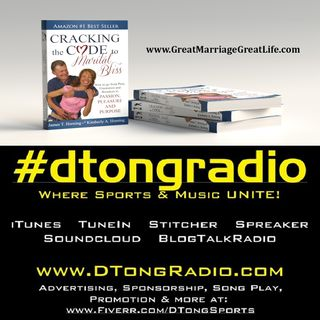 All Independent Music Weekend Showcase - Powered by GreatMarriageGreatLife.com
