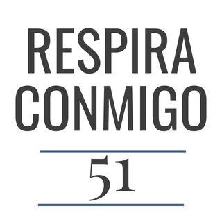 51 - El impacto de la respiración