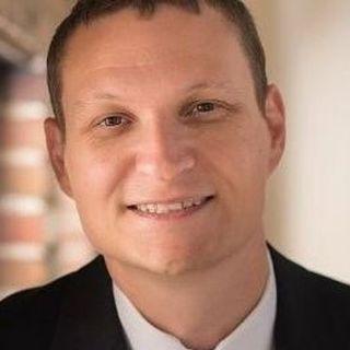 GO-EDC's Jason White on Oshkosh Projects and Incentives