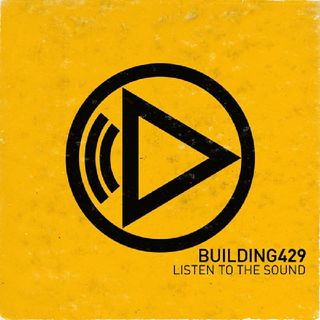 Building 429 - Right Beside You