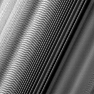 Emily Lakdawalla on the Last Orbits of Cassini