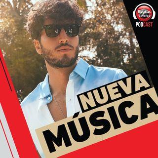 16/10 | Justin Bieber, Sebastián Yatra, Carlos Vives,  y más.