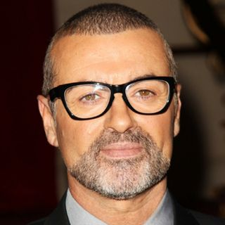 George Michael's Ex Flame Seeks $15K From The Late Singer's Estate. Here's What I Say.👎😒🌋
