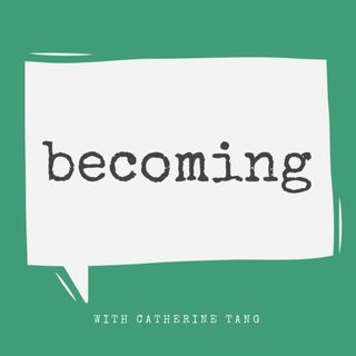 006 Becoming Kathryn Hong