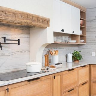Purchase the Best Quality Kitchen Marble and Granite from Stone Depot