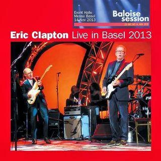 ESPECIAL ERIC CLAPTON LIVE IN BASE 2013 #ErciClapton #LiveInBasel #stayhome #wearamask #animaniacs #dot #wakko #yakko #wanda #thevision #ps5