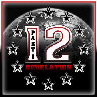 Revelation 12 Part 1