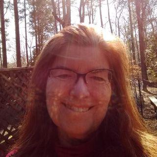 June Crane Interview: Astrologer & Intuitive Consutant