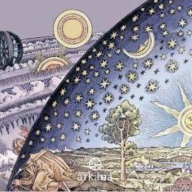Die Illusion des Universums. Lesung (3)