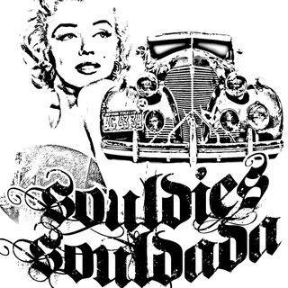 #19 Sunday Souldies 2015