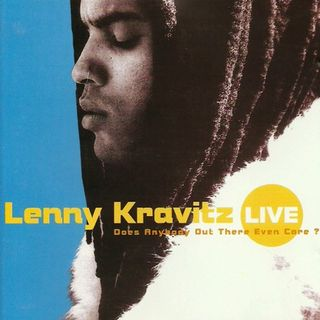 Especial LENNY KRAVITZ LIVE DOES ANYBODY OUT THERE EVEN CARE Classicos do Rock Podcast #LennyKravitz #LiveUSA1992 #EspecialCDRPOD #oscars