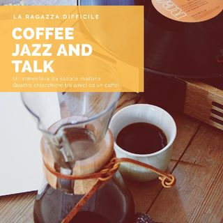 Ricapitolando, È Il Momento Di COFFEE, JAZZ AND... Questions