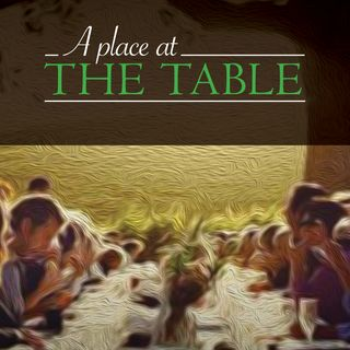 A Place at the Table - Do This!
