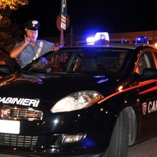 Passante aggredito e rapinato di sera in viale Verona: un arresto