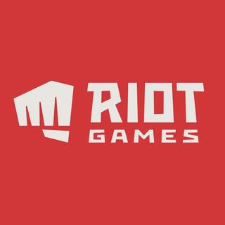 #2 – The Riot Fighting Game