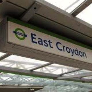 EastCroydonStationAnthem