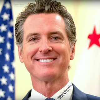 California On Lock Down: Governor's Sudden COVID-19 'Stay Home' Order Shocks Residents!